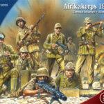 0292-PM-AfrikaKorps-45mm.indd