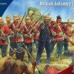 0560-PM-BritishZuluInfantry.indd