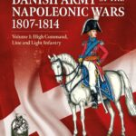 3657-THE-DANISH-ARMY-OF-THE-NAPOLEONIC-WARS