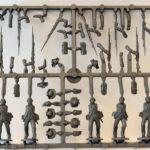 AWI-British-Infantry-frame
