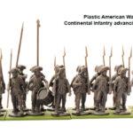 AWI-continental-plastic-unit1