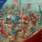 Agincourt-Infantry-cover