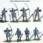 Archer_samples_2