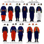 Arg-Officers-1-small