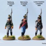 Austrians-3