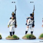 Austrians-4