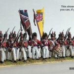BH_1_British_painted_as_a_Peninsular_War_unit