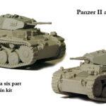 BM-14-Panzer-II