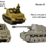 BM-15-Marder-II