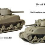 BM-16-M4A1-Sherman