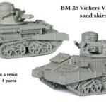 BM-25