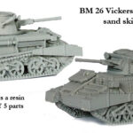 BM-26