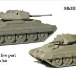 BM-8-MkIII-Crusader