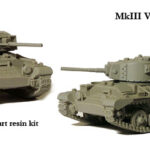 BM-9-Mk-III-Valentine