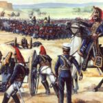 Battle-of-Aliwal