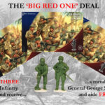 Big-red-one-deal