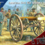 Box-cover-for-ACW-90-small