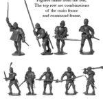 Box-figures-2