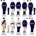 Brazilian-officers-small