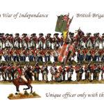 British-Brigade-deal