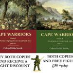 Cape-Warriors-double-ad
