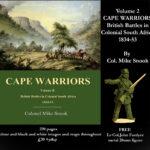 Cape-wars-2-ad