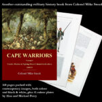 Cape-website-page