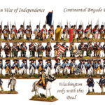 Continental-Brigade-Deal