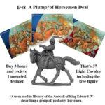 D48-A-Plump-of-Horsemen