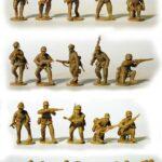 DAK-groups
