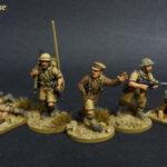 Desert-Rats-Command