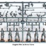 English-Men-at-arms-frame