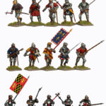 Examples-of-painted-foot-knights