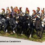 FN_120_painted_as_Carabiniers