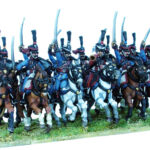 FN_140_as_3rd_Hussars