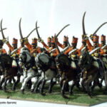FN_140_as_6th_Hussars