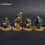 Fallschirmjager-command-2