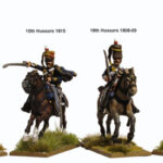Finished-Hussars-2–72