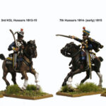 Finished-hussars-1–72