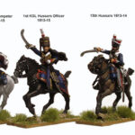 Finished-hussars-3–72
