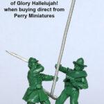 Free-vignette-with-Glory-Hallelujah!