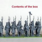 Full-box-contents