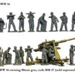 GWW-16