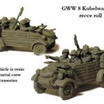 GWW-8