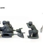 GWW-9