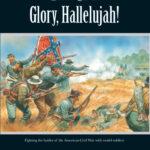 Glory-Hallelujah-Cover