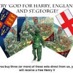 Henry-deal-1