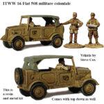 ITWW-16-