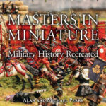 Masters_in_Miniature_jacketfront-144dpi