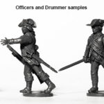 Officers-1